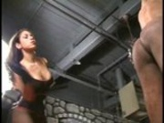Ruthless Vixens 151 - Flogging