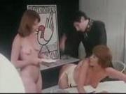 La Fessee 1976 clip5