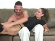 Erotic Spank 2