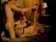 Juliet Anderson Sharon Kane and John Holmes