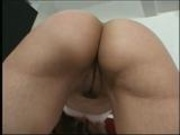 Big Booty Rican Poppy