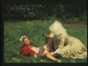 Classic XXX - Das Lustschlo� der Jungen Marquis