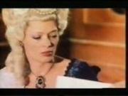 ClassicXXX - Katharina Und Ihre Wilden Hengste