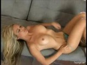 Kayden Solo Pleasure!