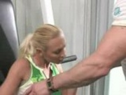 Mature video 90