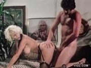 john holmes and pretty blonde fuck my butt