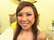 Taya Cruz From Mr Chews Asian Beaver