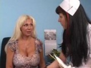 Kayla Kupcakes - Desperate MILFs & Housewives 1