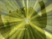 Daryl Hanah compilation
