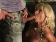 Mature video 149