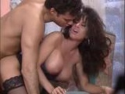 Heather Lee Private Fantasies 14