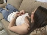 Courtney tells PoV Therapist shes ALWAYS horny