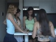 Argen-teens.com strip spin the bottle