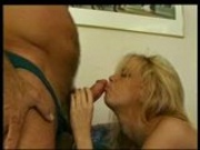 max hardcore tight blond