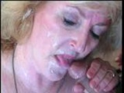 Kitty Foxxx-Senior Squirters # 4