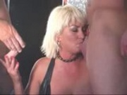 Dana Hayes - Trailer Trash Moms