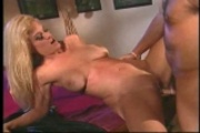 brooke hunter pool table pounding