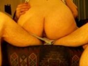 homemade - girlfriend riding my cock