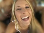 Chelsea Rae - Down the Hatch 20 - Part 1