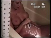 Amateur - Custom ebay video - puretna excl.