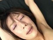Midori Takase or Takase Mdori Part 9