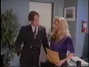 Julia Ann - Rough Secretary Sex