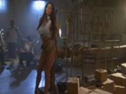 Chop Shop Chicas_Scene 6 - Jenaveve Jolie Sophia Santi 