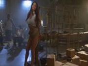 Chop Shop Chicas_Scene 6 - Jenaveve Jolie Sophia Santi