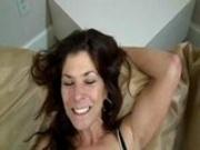 Mature video 146