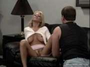 Eye Candy Refocused - Scene 9: Jill Kelly