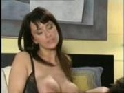 Hot Milf Angie George From  the Uk
