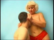 mom seducing sons classmate 3