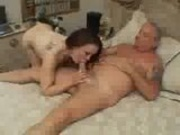 grandpa fucking next door neighbors daughter 1