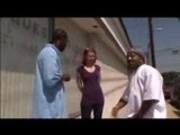 she wants it all