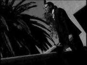 Olivia Del Rio - Lost Angels scene 1