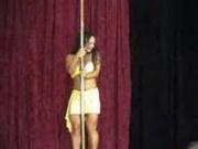 Rhonda Lee private dancer