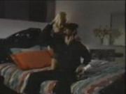 sex porn xxx adult movie blow job hot pussy kiss
