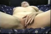 pov blowjob and masturbation amateur home made