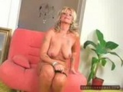 lusty grandmas karola