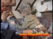 granny and grandson german sex.MEGAMIL COM