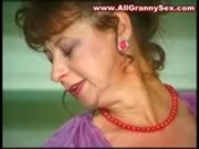 Mature Grannies Fucked Very Hard