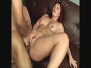 Olga Cabaeva Dark Meat Lover