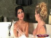 Priya Rai Lesbian
