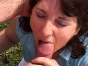 Mature video 138