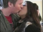 Destiny Deville - Cross_Breeding