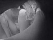 Hidden Cam Spy Teen Girl Shaving Pussy