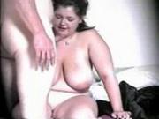 Elizabeth BBW