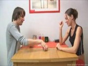 Ivana Fukalot - Highstakes Cards - 2006.04.21
