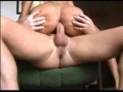 Amateur-Wifesharing-Swinger