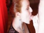 The Art of Blowjob 2009 05 14